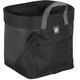 Mammut Stitch Boulder Chalk & Boulder Bags black
